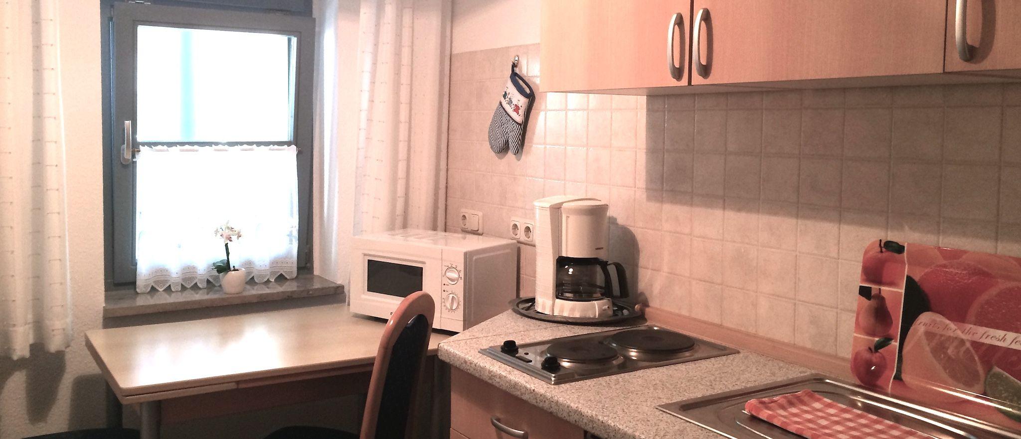 Küche05Site